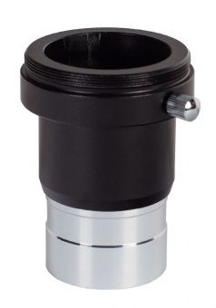Телескоп Sky-Watcher BK MAK80EQ1